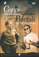 Film Coppi e Bartali. Gli eterni rivali
