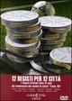 Cover Dvd 12 autori per 12 città