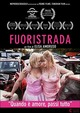 Cover Dvd Fuoristrada