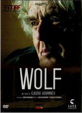 Film Wolf Claudio Giovannesi