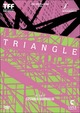 Cover Dvd DVD Triangle