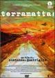 Cover Dvd DVD Terramatta