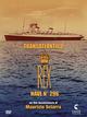Cover Dvd DVD Transatlantico Rex - Nave 296