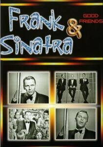 Frank Sinatra & Good Friends - DVD