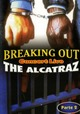 Cover Dvd Breaking Out