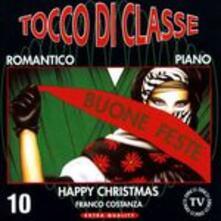 Festa in famiglia - CD Audio di Franco Costanza