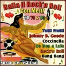 Amore & Rock 'n' Roll - CD Audio