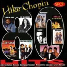 I Like Chopin - CD Audio