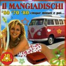 Canzoni & canzoni vol.2 - CD Audio