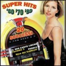 Canzoni & canzoni vol.9 - CD Audio