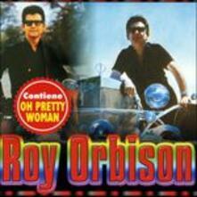 Oh Pretty Woman - CD Audio di Roy Orbison