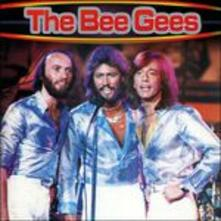 The Bee Gees - CD Audio di Bee Gees