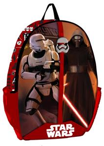 Cartoleria Episode Zaino Medio Star Wars Coriex