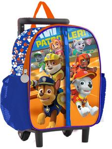 Cartoleria Paw Control Trolley Piccolo Paw Patrol Coriex