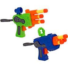 Armi Giocattolo Globo 37566
