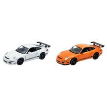 1:24 Die Cast Porsche 911 Gt3 Rs (2 Colori) (U)