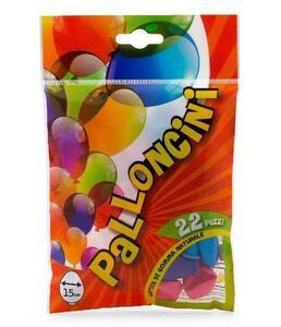 Palloncini D. 22Pz