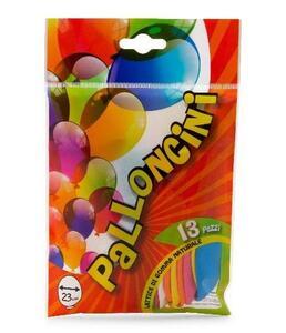 Palloncini 13Pz