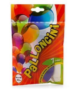 Palloncini 7Pz