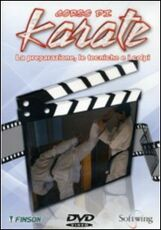 Film Corso di karate