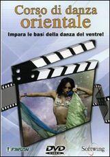 Film Corso di danza orientale