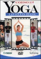Film Corso di yoga. Livello base