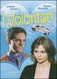 Cover Dvd DVD I volontari