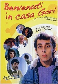 Benvenuti in casa Gori movie
