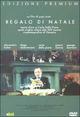 Cover Dvd DVD Regalo di Natale