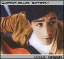Giorgio Gaber - CD Audio di Giorgio Gaber