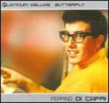 Peppino Di Capri - CD Audio di Peppino Di Capri