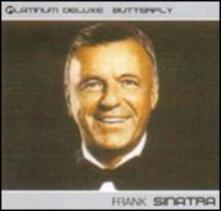 Frank Sinatra - CD Audio di Frank Sinatra