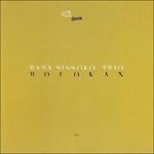 Bolokan - CD Audio di Baba Sissoko