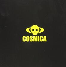 Cosmica - CD Audio di Cosmica