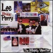The Mighty Upsetter - CD Audio di Lee Scratch Perry