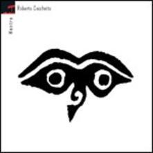 Mantra - CD Audio di Roberto Cecchetto