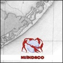 Su Mundu - CD Audio di Nu Indaco