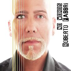 CD No Words Roberto Fabbri