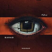 Barad - CD Audio di Barad