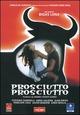 Cover Dvd DVD Prosciutto, prosciutto