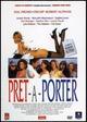 Cover Dvd Prêt-à-porter