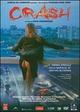 Cover Dvd Crash