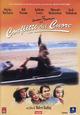 Cover Dvd Conflitti del cuore