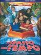 Cover Dvd A spasso nel tempo