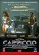 Cover Dvd DVD Capriccio