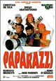Cover Dvd Paparazzi