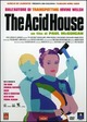 Cover Dvd The Acid House