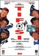 Cover Dvd DVD Tifosi