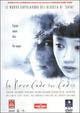 Cover Dvd DVD La neve cade sui cedri