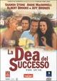 Cover Dvd La dea del successo